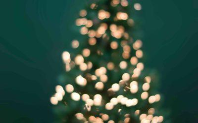 Kerstbrunch 2019